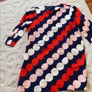 Kate spade dress size 6